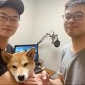 網紅搶 Podcast 市場遭滑鐵盧,視網膜、星期天被灌負評停播
