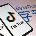 亞洲首富擬投資 TikTok