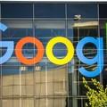 Google 要當「電商平台」?新功能 Shoploop:從直播到下單,只要 90 秒-網民肥皂箱