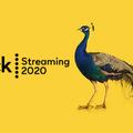 免費與付費制並進,NBC 環球串流影音服務 Peacock 吸千萬人註冊