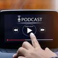 首份市調資料,為您解密 Podcast 的含金量!