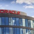 Oracle 傳有意收購 TikTok!為何一間企業軟體巨頭會想買下短影音社群平台?