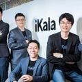 iKala 獲 1,700 萬美金 B 輪投資!緯創領投,目標擴張亞洲數位轉型及社群新零售