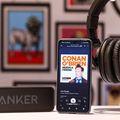 Podcast 是如何起源的?比臉書更古老的老服務,為何又起風了?