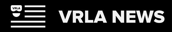 Logo for VRLA News