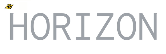Logo for Horizon